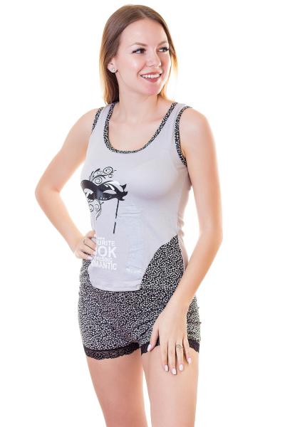 Пижама, арт.XP1833