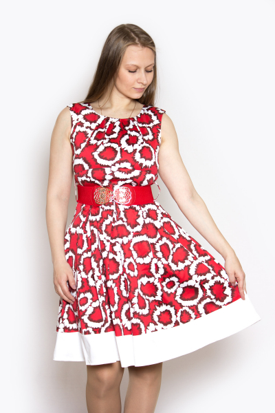 Платье, арт.KL0137