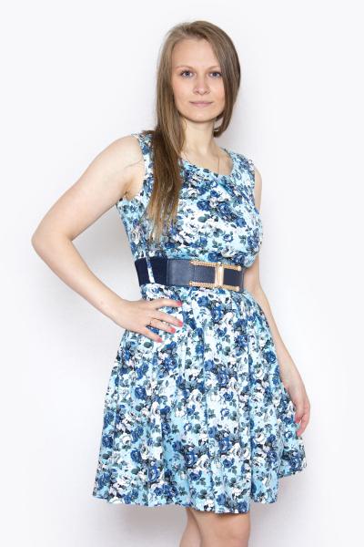 Платье, арт.KL0693