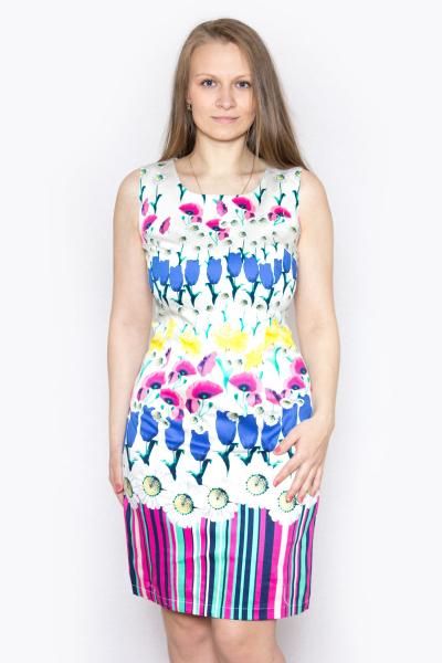 Платье, арт.KL0678