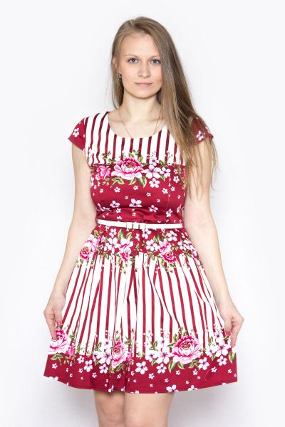 Платье, арт.KL0672