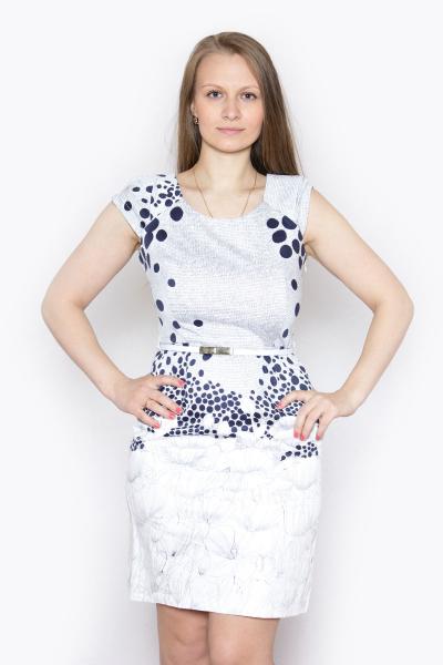 Платье, арт.KL0687