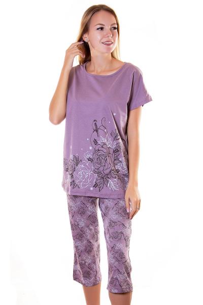 Пижама, арт.LTP00991