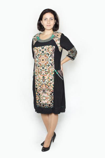 Платье, арт.T0191