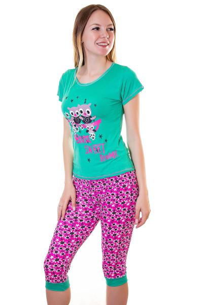 Пижама, арт.XP1831