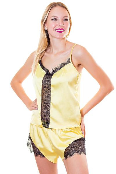 Пижама, арт.SN2S6B1