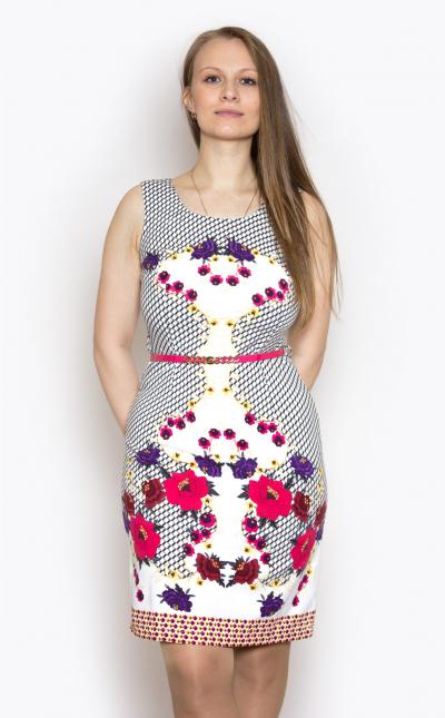 Платье, арт.KL0586