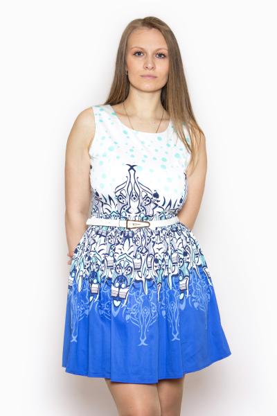 Платье, арт.KL0575