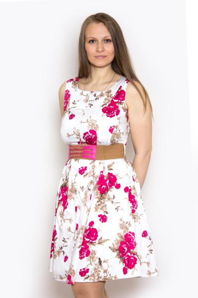Платье, арт.KL12906