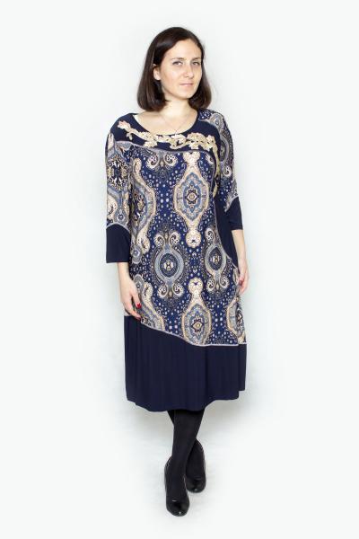 Платье, арт.T0202