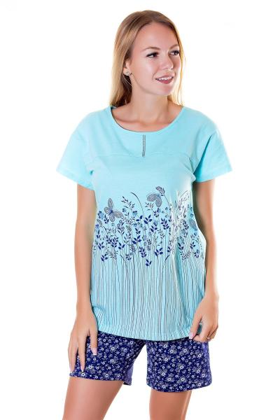 Пижама, арт.LTP0123