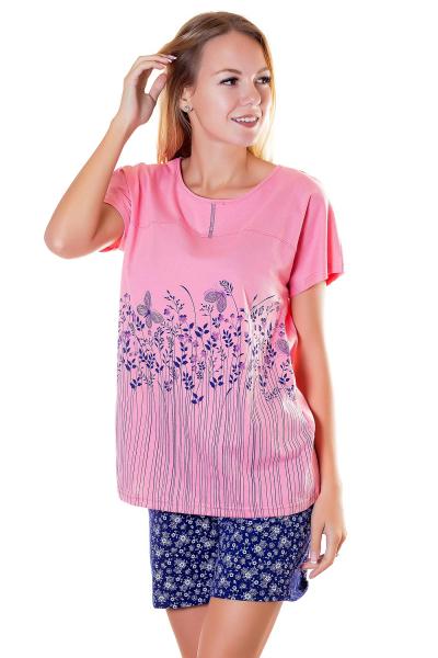 Пижама, арт.LTP01231
