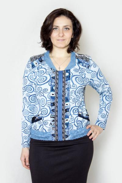 Блузка, арт.2990