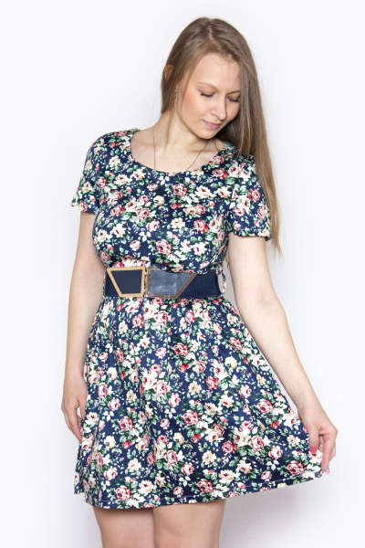 Платье, арт.KL0700