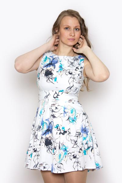 Платье, арт.KL0182