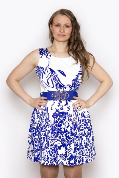 Платье, арт.KL0588