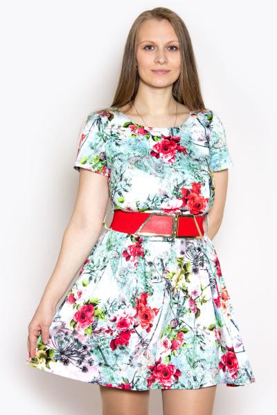 Платье, арт.KL0697
