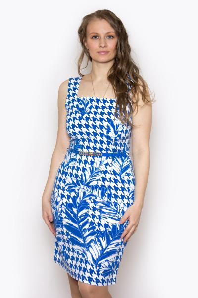 Платье, арт.KL0578