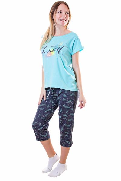 Пижама, арт.LTP0136
