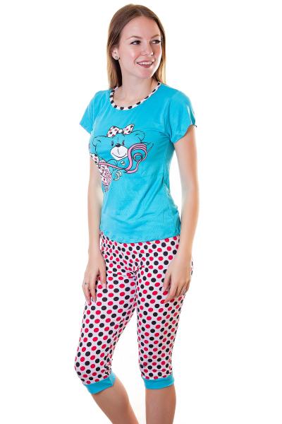Пижама, арт.XP18667