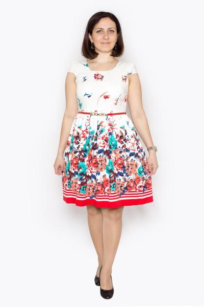 Платье, арт.KL0597