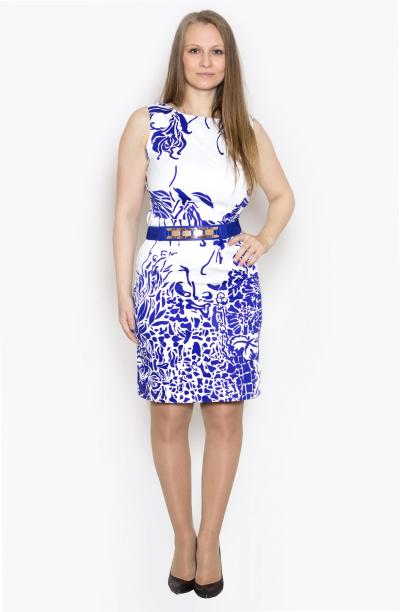 Платье, арт.KL0191