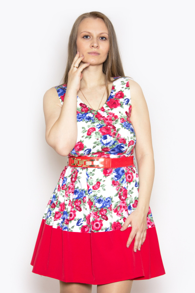 Платье, арт.KL0568