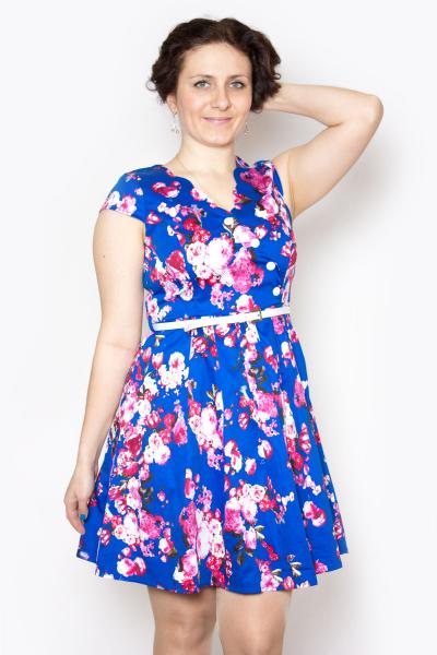 Платье, арт.KL0570